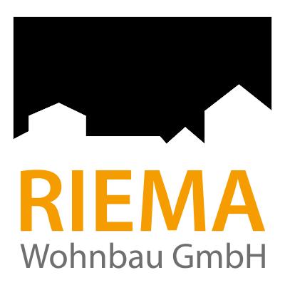 Riema Wohnbau in Deggendorf