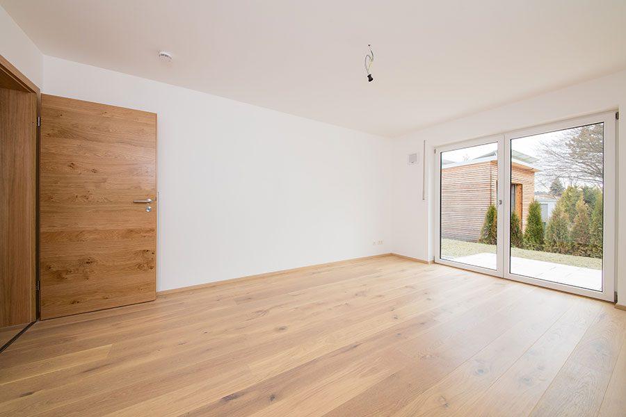 Wohnung in  Deggendorf